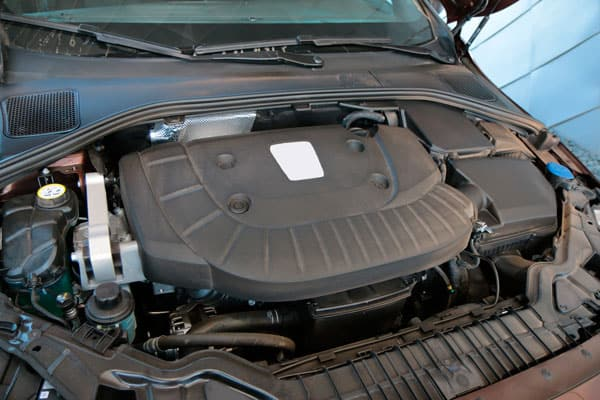 Reparacion-coche-diesel